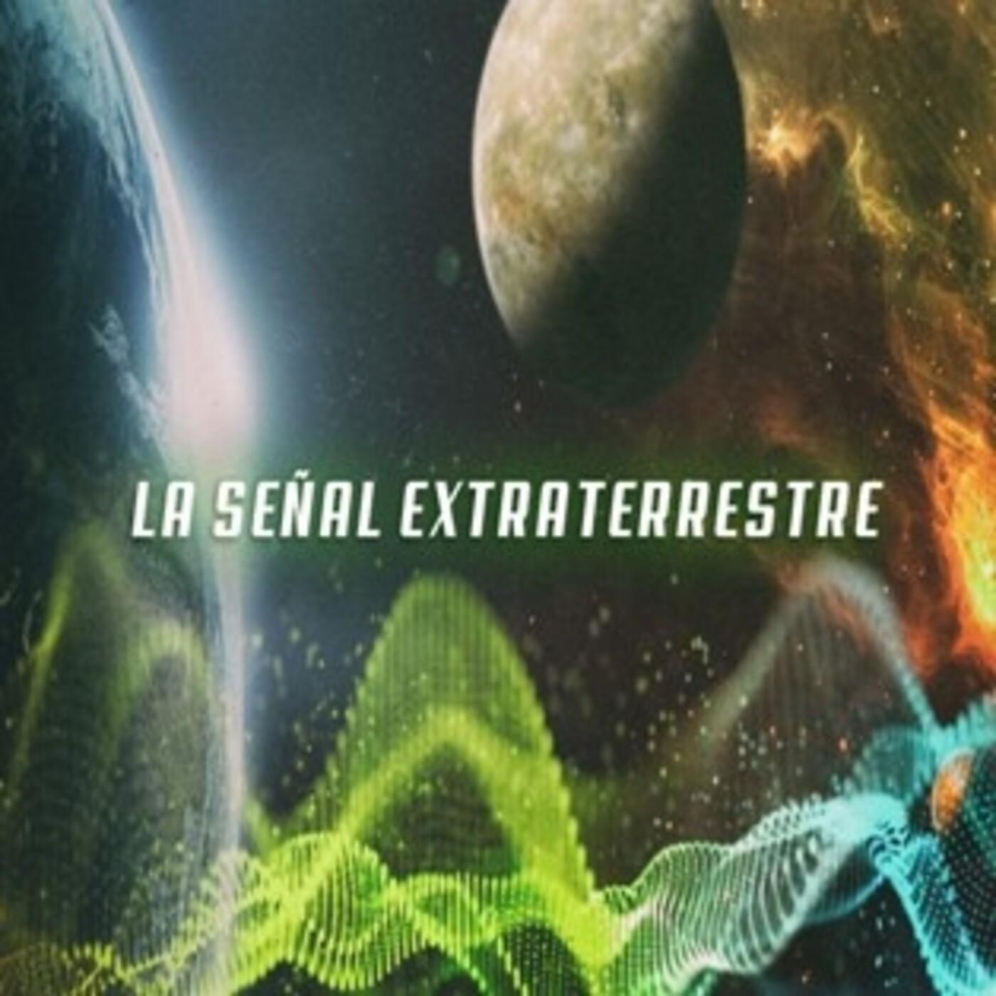 Cuarto milenio (17/01/2021) 16x02: La señal extraterrestre
