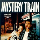Mystery Train (1989) | Terapia con Mr. Quinn