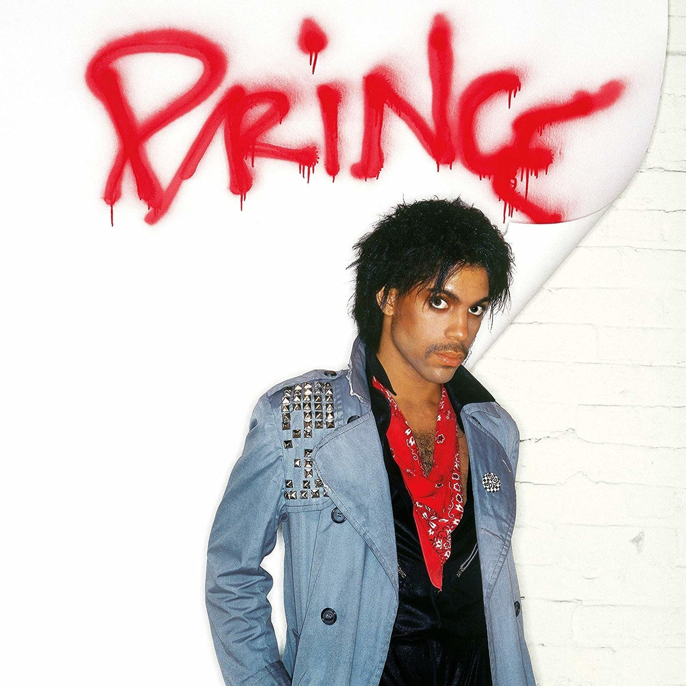 Purple Music Podcast 1x01. Review Originals (Prince, 2019).