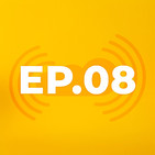 Episodio 8 #Podcastilusion - Real Decreto 'prescripción médica', comunicación y transformación digital