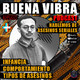 EP XXV - Hablemos de... Asesinos Seriales en México