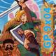 9x04 - Nintendo y el podcast maldito
