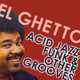 El Ghetto - Temporada 8 Programa 36 - Terminamos temporada... Te ha gustado?