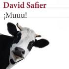 1x02 - Muuu (David Safier)