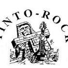 TINTO-ROCK 99 Entrevista Leonor Marchesi
