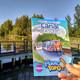 Los Viajes de Nautilus 02x05 - Gernika y Palencia