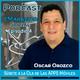 004 Entrevista a Oscar Orozco