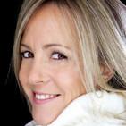 Entrevista Sabiens a Montserrat Fernández