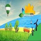 Documental 'Economía Verde y Cooperativismo en Andalucía'