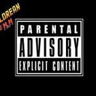 Ep. 25 - Rated R: Kingsman, Deadpool, Mad Max, Daredevil, Spectre, Batman vs Superman y mucho más.