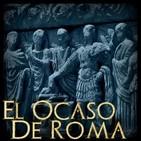 Episodio 42. Diocleciano y Galerio en el Danubio. Campañas y victorias