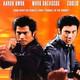 "730 | Review de ""China Strike Force"" (2000)"