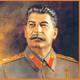 """Mentiras sobre Stalin: """"Millones de muertos: De Hitler y Hearst a Conquest y Solzjenitsyn"""" 4"""