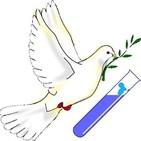 La ciencia de la paz (128)