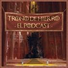 Trono de Hierro 1x07 Monográfico Faccion Baratheon