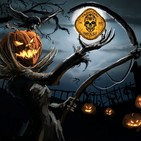 FDLI ESPECIAL: Noche de Halloween