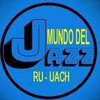Bienvenida al Mundo del Jazz