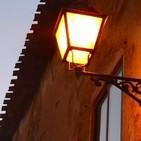 LOS PUEBLOS de España pueden encenderse la luz...