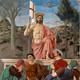 La Pascua