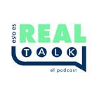 Esto Es Real Talk! T1x06 | ¿Por qué tuvo tanto impacto Jesucristo?