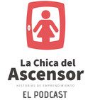 Episodio 07 - Emprender en el sector de la salud animal, veterinarios.