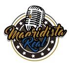 La hora de Madridista Real 1x27   ACB Todo Ok