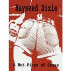 Hayssed Dixie - A Hot Piece Of Grass (1995) - tema 14 - Dueling Banjos