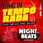 NightBeats Final de Temporada