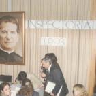 Encuentro Cooperadores Don Vechi 1993
