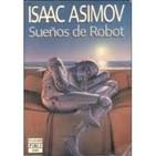 Ep 7 - Amor Verdadero - Isaac Asimov