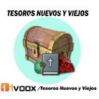 Introduccion a la Teología de 1 Corintios.