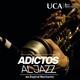 Adictos Al Jazz- Cap. 1