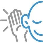 FreeNas, Proxmox y ayuda con sordos