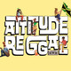 Attitude Reggae 07/08/19