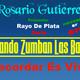 Rayo De Plata CAP 27 Cuando Zumban Las Balas Rosario Gutierrez