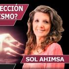 VIAJE ASTRAL Y PROYECCIÓN ASTRAL, ¿SON LO MISMO? con Sol Ahimsa