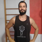 216. Me entrevista Nahuel Cassino sobre movilidad para emprendedores