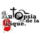 Autopsia de la Psique_5x01 (0208) Predicciones y astrología 2019