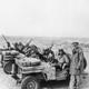 Gladiadores de la II Guerra Mundial: SAS, Las Fuerzas Especiales Británicas #historia #documental #hitler #podcast