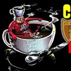 CC PODCAST Rebirth Episodio 47- Mas Platicas de CaCafe