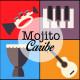 Mojito Caribe 25-06-16