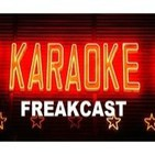 FreakCast : De prostíbulos y karaokes.