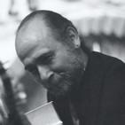 06-Niño Jero. Jerez, cine, experimentos y Luis de la pica