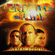 CronoCine 2x05: Armageddon (Michael Bay, 1998) con Albert PR17