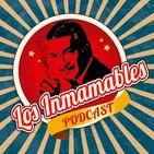 Los Inmamables 50 Parte 1 : Inmamables Suicidas
