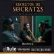 Secretos de Sócrates | Aczino