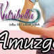 Nutribella - AMUZGO