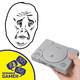 X018 y la PlayStation Classic Decepcionan - Semana Gamer 33