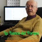 12.08.2019 - La Banca del Parque - Maestro Javier Darío Restrepo - Gocemos los triunfos propios y ajenos