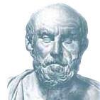 Curso de Filosofía: Doctrina de Empédocles de Agrigento.